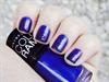 Kék + Sötétlila