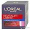 L'Oréal Revitalift Laser X3 Éjszakai Regeneráló Krém