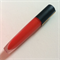 L'Oreal Rouge Signature Matte Liquid Lipstick