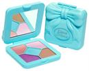Lime Crime Pocket Candy Palette - Bubblegum