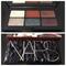 NARS Provocateur Eyeshadow Palette - szemhéjpúder paletta