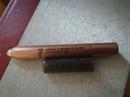 Trend It Up Metal & Sparkle Glow Eye Shadow Pen