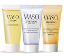 új, bontatlan Shiseido Waso Clear Mega-Hydrating Cream