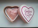 1000 Ft - I Heart Makeup Goddess of Love Highlighter