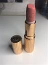 5500Ft - Charlotte Tilbury Hot Lips Lipstick