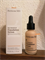 8800 ft - Perricone MD No Makeup Foundation Serum