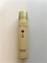 Avon Far Away Deo Spray