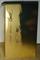 Avon Today Tomorrow Always Gold EDP eladó