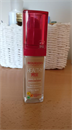 N53 Bourjois Healthy Mix Radiance Reveal Alapozó