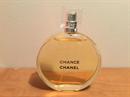 Chanel Chance EDT fújós