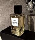 Chanel Les Exclusifs De Chanel 1932 EDT (2013) FÚJÓS