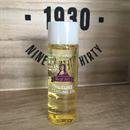 Etude House Real Art Cleansing Oil Moisture (25 ml)