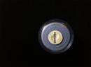 1200 - MAC Pigment
