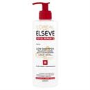 999.- L'Oreal Elseve Total Repair 5 Low Shampoo Gentle Cleansing Cream