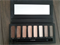 Artdeco Most Wanted Eyeshadow Palette ( nude to go)