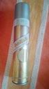 Batiste Dry Shampoo Light and Blonde Szárazsampon