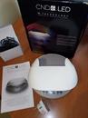 CND Shellachoz eredeti CND LED lámpa eladó