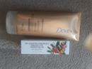 Dove Derma SPA Summer Revived Önbarnító Testápoló (Világos és Normál Bőrre)