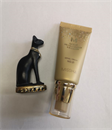 Missha M Gold Perfect Cover BB Cream