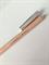 1500Ft Nabla Magic Pencil *AKCIÓ