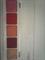 Natasha Denona Cranberry palette