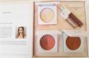 Ofra Cosmetics By Samantha March Box  5 db. termékkel
