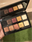 Pupa Make Up Stories Palette - Hot Flame