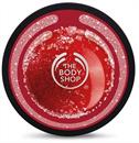 The Body Shop Deres Áfonya Testvaj