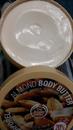 The Body Shop Mandulás Testvaj