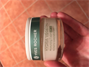 Yves Rocher Hydra Végétal Nappali Krém 25-Ös Fényvédő Faktorral