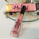 2000 Ft - Too Faced Melted Latex Liquified High Shine Lipstick