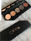 4500Ft - Ofra Signature Eyeshadow Palette