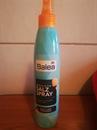 Balea Beach-Style Hajformázó Spray Tengeri Sóval