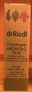 1800 Ft - drRiedl Öregedésgátló Arcápoló Olaj