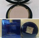 CSERE IS! Estée Lauder Double Wear Stay-In-Place Powder Makeup