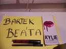 IGAZOLTAN EREDETI Kylie Cosmetics Spice lip kit
