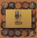Juvia's Place The Taupes Palette
