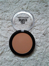 Maybelline City Bronzer and Contour Powder Bronzosító