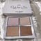 12.000Ft - Kylie Cosmetics The Wet Set