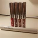 ColourPop Ultra Satin Lip Minik+ primer