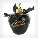 Csere Lancome La Nuit Tresor-ra! Lolita Lempicka Midnight Couture Black Eau De Minuit EDT