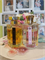 KISFÙJÒS!!! L'Artisan Parfumeur Noir Exquis