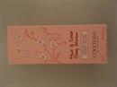 L'Occitane Cseresznyevirágos Kézkrém 75 ml