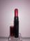 L'Oréal Paris Infallible Sexy Balm Bold 203 Yala Yolo árnyalatban