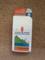 La Roche-Posay Anthelios Pocket Kids Sun Cream SPF50+