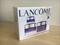 Lancôme Rénergie Multi-Lift Arcápoló szett