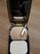 Max Factor Facefinity Alapozó SPF15 Natur 03 10 g