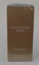 Oriflame Paradise Man EDT