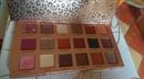 Revolution Pro New Neutrals Blushed Shadow Palette