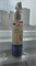 Schwarzkopf Styliste Ultime Satin Frizz Control Hajkiegyenesítő Spray